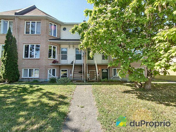 1-93 rue Pearson, Gatineau (Aylmer) for sale