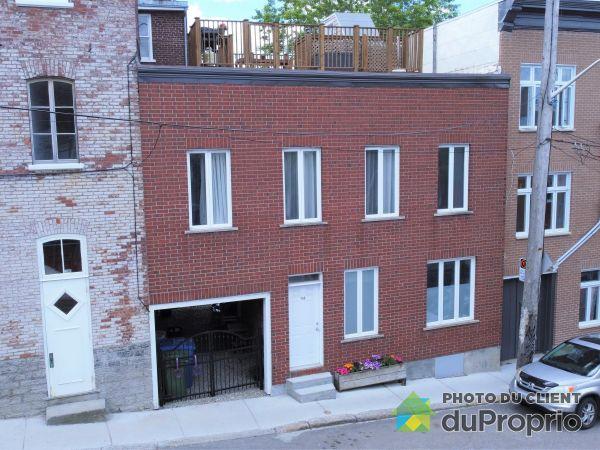 740 rue Sutherland, St-Jean-Baptiste for sale