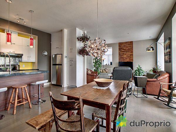 205-2400 avenue de Lisieux, Beauport for sale