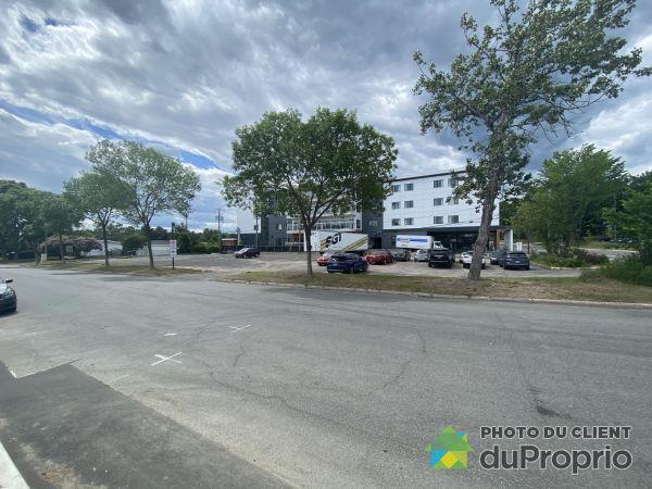 Autre - 11025, boulevard de l'Ormière, Montchatel à vendre