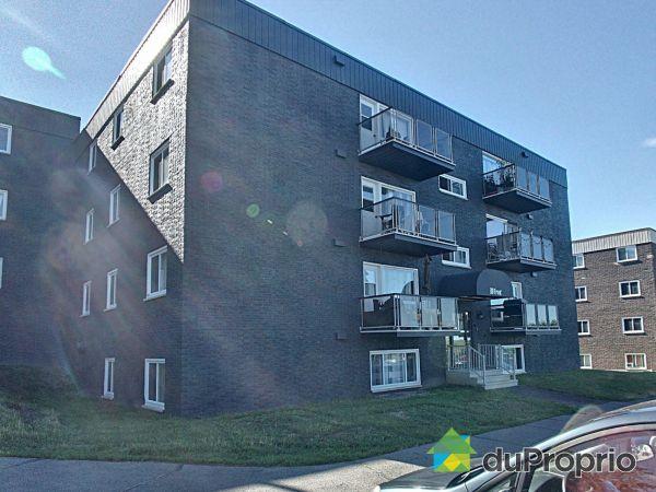 302-88, rue Front, Gatineau (Aylmer) à vendre