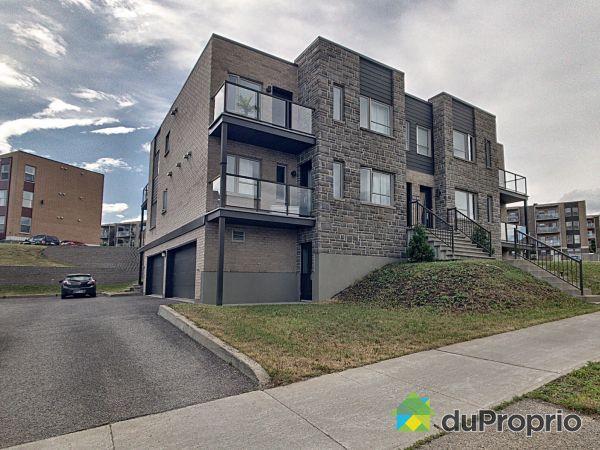 363 rue des Pionnières-de-Beauport, Beauport for sale