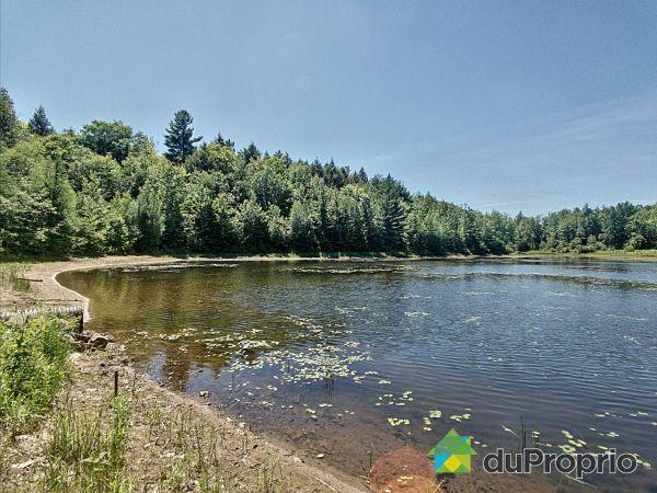chemin Lac Chevreuil, Gore for sale