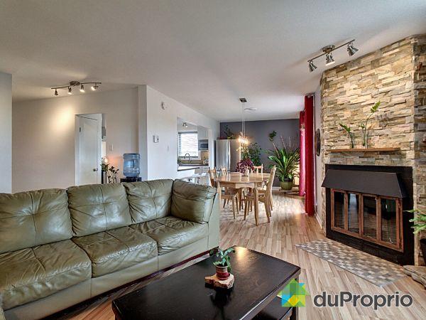 5-784, rue Sartre, Repentigny (Repentigny) à vendre