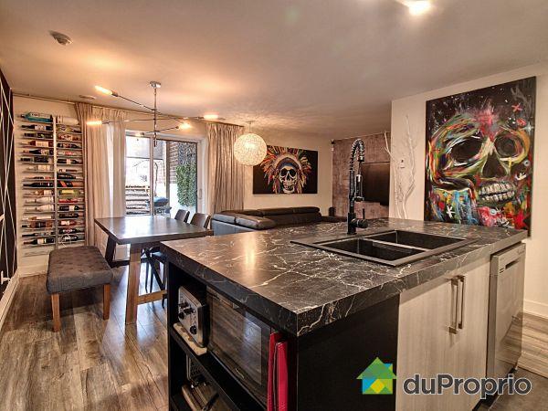 02-3781 rue Fernand-Flipot, Longueuil (St-Hubert) for sale