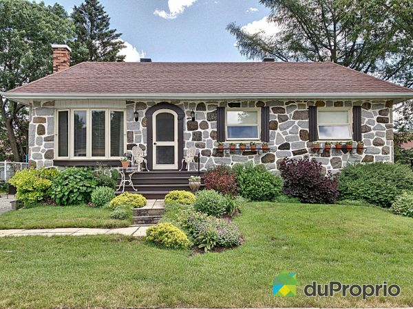 740 rue Nicolle, Charlesbourg for sale