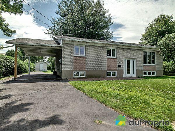 3347 de Gaspé, Sorel-Tracy for sale