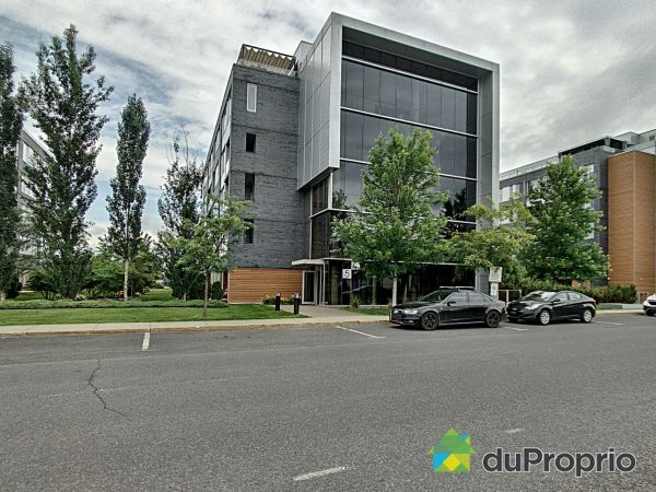Buildings - 104-9825 boulevard Leduc, Brossard for sale