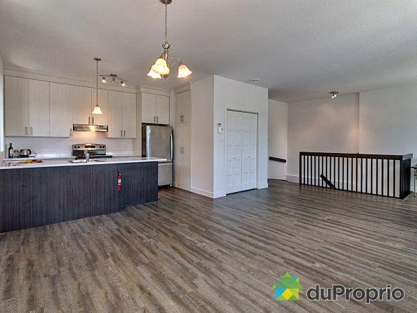 370-372, 24e Avenue, L'Ile-Perrot for sale