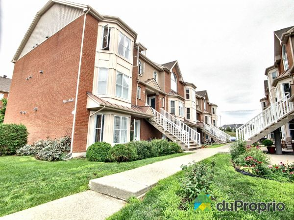 9440 rue Riverin, Brossard for sale