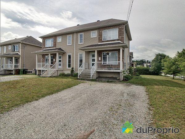 4568, rue Memphrémagog, Sherbrooke (Jacques-Cartier) à vendre