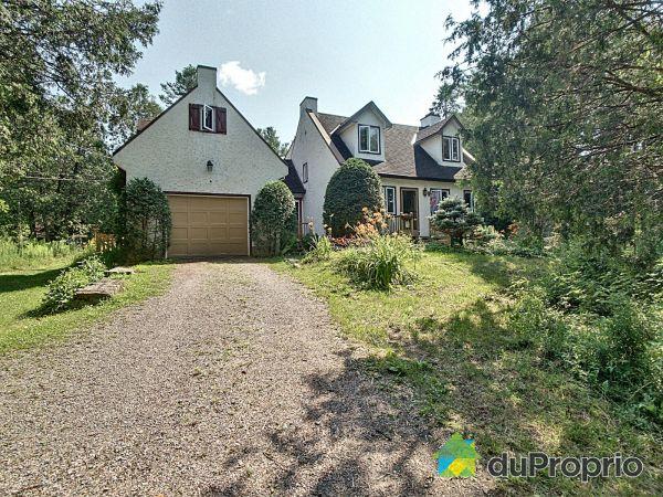 877, chemin Cook, Gatineau (Aylmer) à vendre