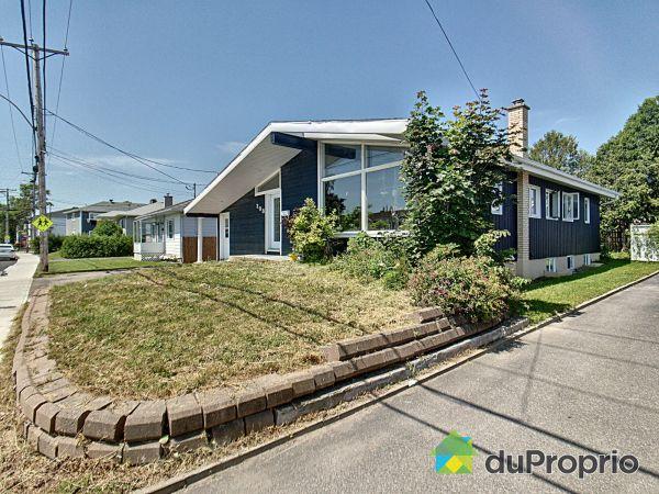 208, 2e Rue Ouest, Rimouski (Rimouski) à vendre