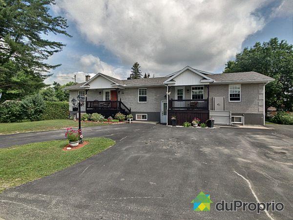 125 rue des Mesanges, Val-des-Sources for sale