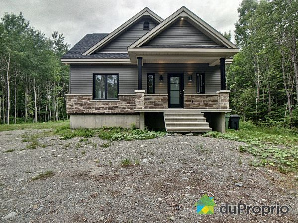 5243 Route 214, Nantes for sale