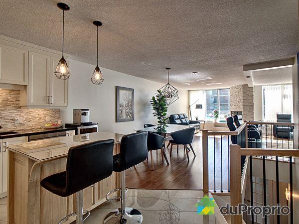 2nd Floor - 220-29 rue des Mouettes, Beauport for sale