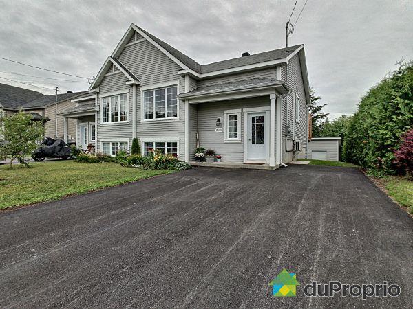 2686 rue de l'Alaska, Sherbrooke (Fleurimont) for sale