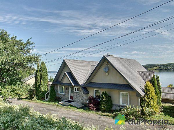 1068 rue Dumas, Témiscouata-sur-le-Lac for sale