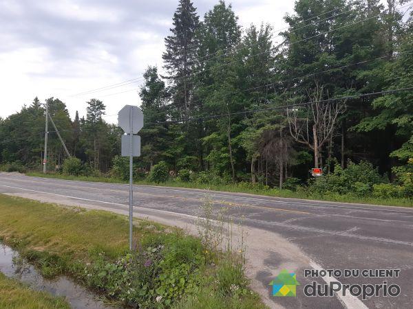 362, chemin Robitaille, L'Ange-Gardien-Outaouais à vendre