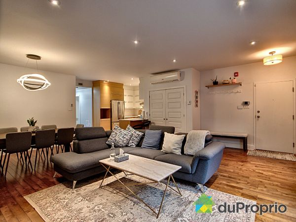 207-9125 rue Airlie, LaSalle for sale