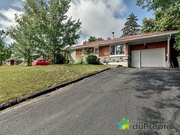 1111 rue Desrochers, Sherbrooke (Jacques-Cartier) for sale