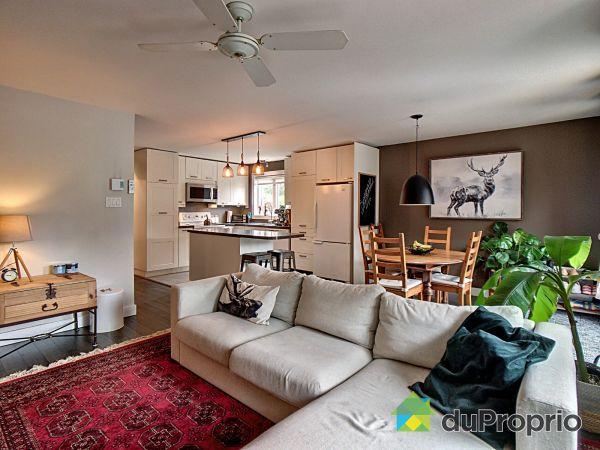 Living Room - 179 boulevard de la Cité-des-Jeunes, Vaudreuil-Dorion for sale