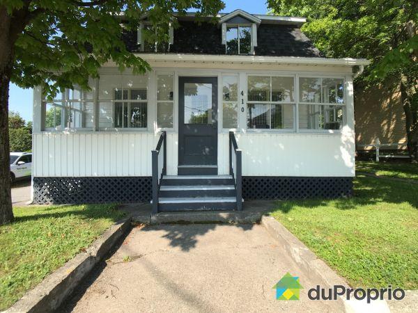 410 boulevard St-Pierre, St-Raphael-de-Bellechasse for sale