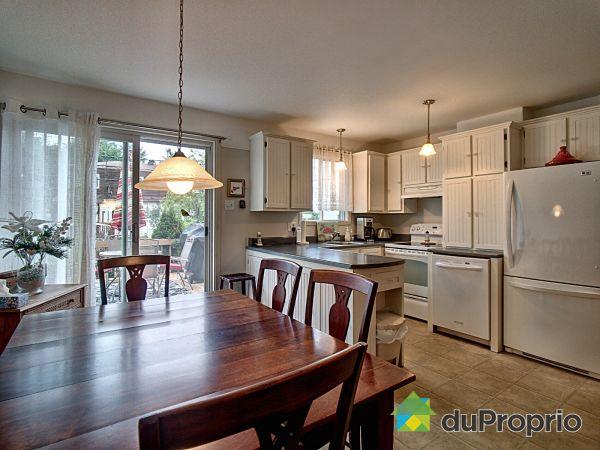 3172 côte Rosemont, Trois-Rivières (Trois-Rivières-Ouest) for sale