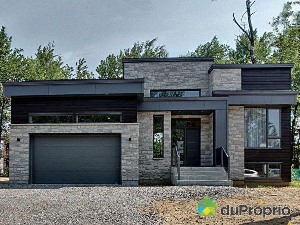 8 rue de Chanaz - Par Construction Louis-Seize et Ass. Inc., Blainville for sale