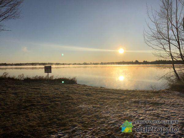 Lake - 1650 chemin de la Vigilance, Shawinigan (Lac-A-La-Tortue) for sale
