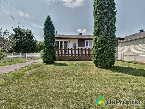 2610 route Edouard-VII, St-Philippe for sale