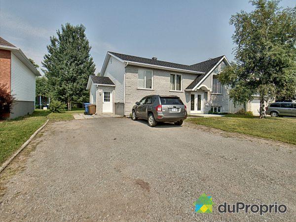 403-405, rue du Golf, Rimouski (Pointe-Au-Père) for sale