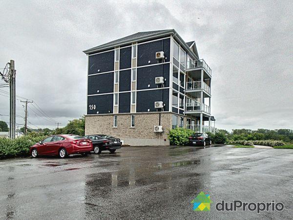 201-150 boulevard Thibeau, Trois-Rivières (Cap-De-La-Madeleine) for sale