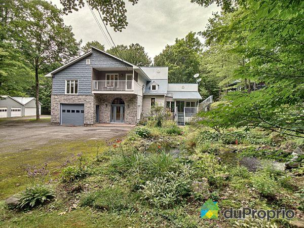 Summer Front - 2598 6e rang de Roxton, Roxton Pond for sale