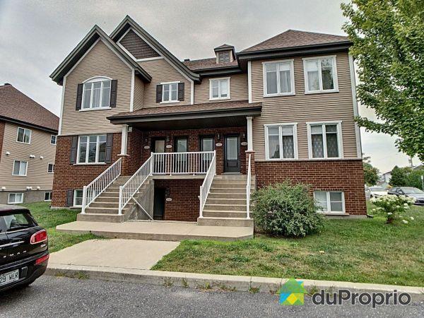 115 rue de la Petite-Prairie, Varennes for sale