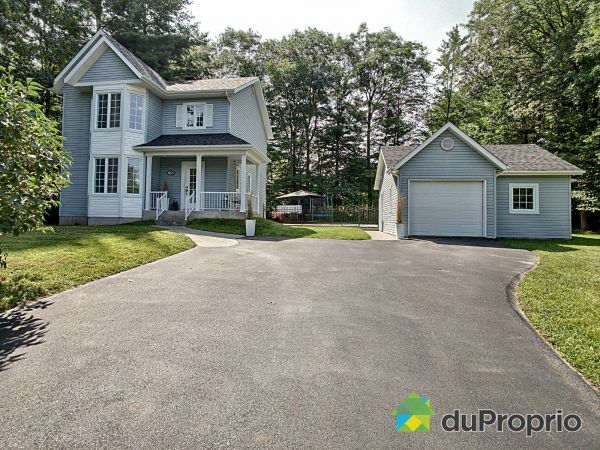 2070 rue Chatelle, Sorel-Tracy for sale