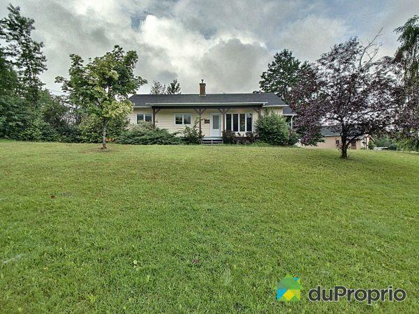 3000 chemin Saint-Roch Sud, Sherbrooke (Rock Forest) for sale