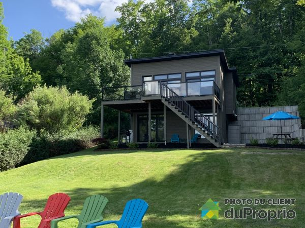 Overall View - 723 chemin Arthur, Stratford for sale