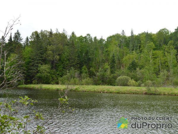 Lot 17 chemin du Lac-Aux-Sources, Rawdon for sale