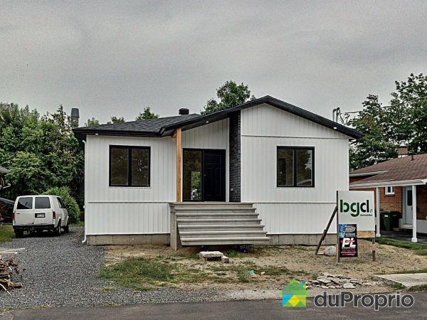 845 108e avenue, Drummondville (Drummondville) for sale
