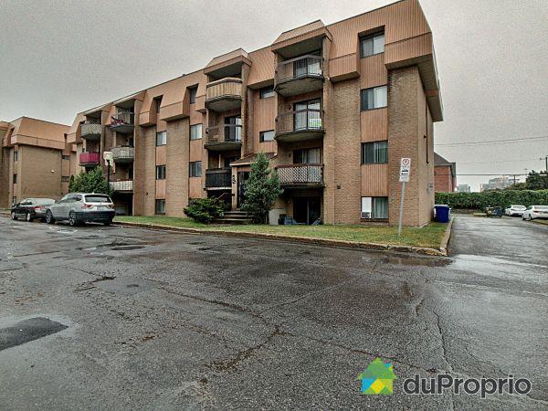 157-3046 boulevard Tessier, Laval-des-Rapides for sale