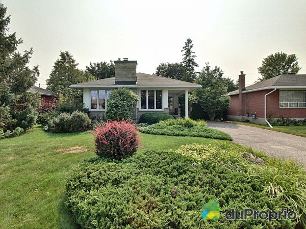 Summer Front - 167 boulevard Riel, Gatineau (Hull) for sale
