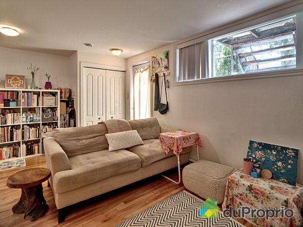 4885, avenue Westmore, Côte-des-Neiges / Notre-Dame-de-Grâce à vendre