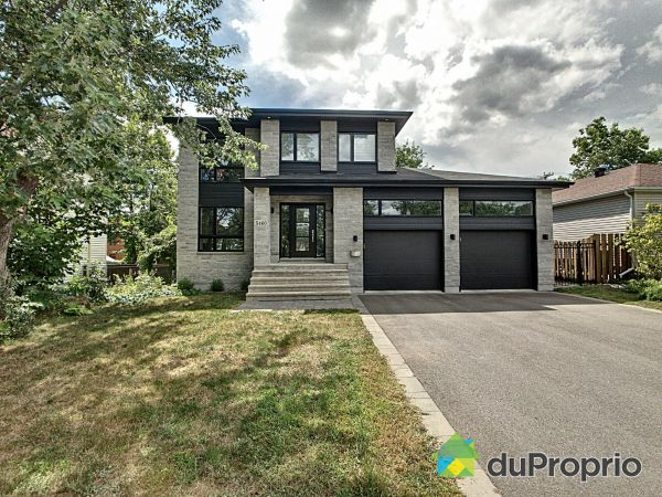 5460 29e Avenue, Laval-Ouest for sale