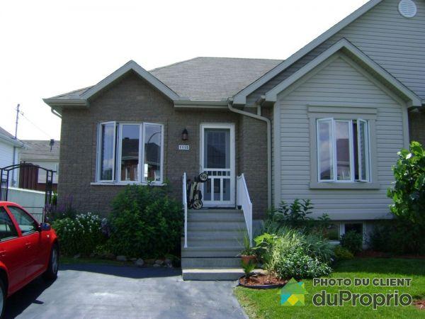 1115 rue Viau, Trois-Rivières (Trois-Rivières-Ouest) for sale