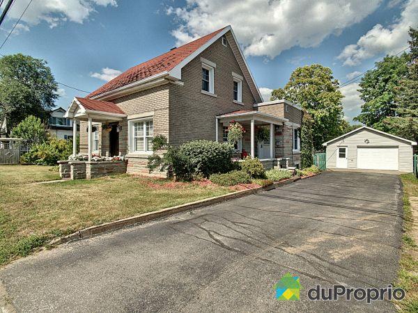 3105 boulevard Thibeau, Trois-Rivières (St-Louis-De-France) for sale