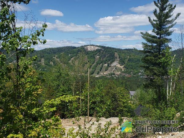 Mountain View - chemin des Crêtes, St-Côme for sale
