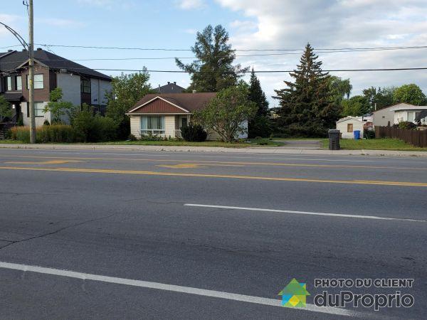 729, boulevard du Curé-Labelle, Blainville à vendre