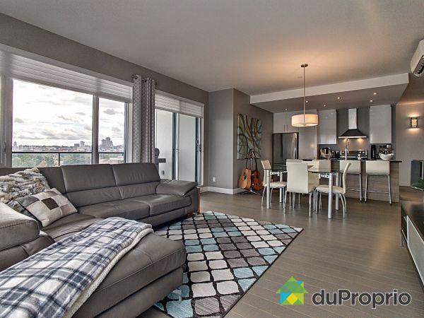 509-1175 18e Rue, Limoilou for sale