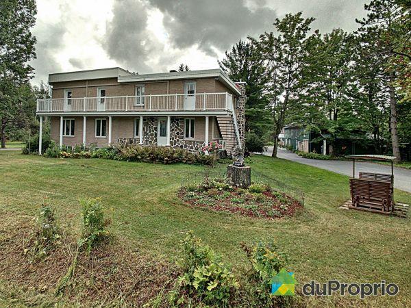 573, 11e Rang, Roxton Falls à vendre